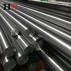 Titanium bar titanium rod