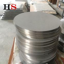 titanium foam