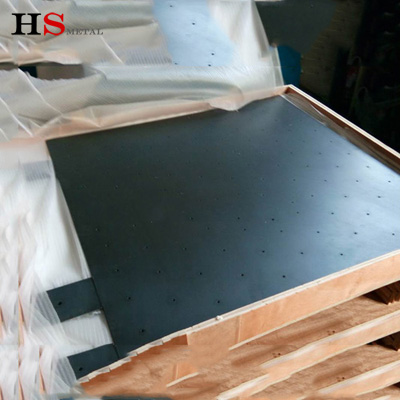 https://www.bjhighstar.com/home-2/products-2/titanium-anode/ruthenium-iridium-titanium-anode-plate/