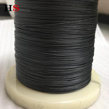 Nitinol rope wire Size 0.69(7*0.23)mm