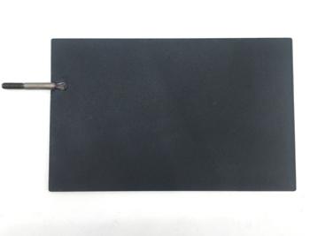 MIXED METAL OXIDEStitanium anode plate from baoji