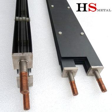 Electrode-Plate-Salt-Chlorinator-Titanium-Anode-For