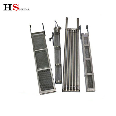 https://www.bjhighstar.com/home-2/products-2/titanium-anode/