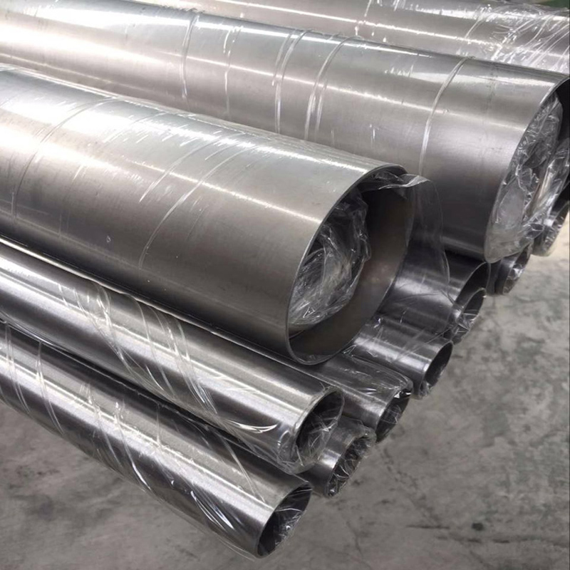 Grade-2-titanium-pipe-thin-wall-thickness (10)