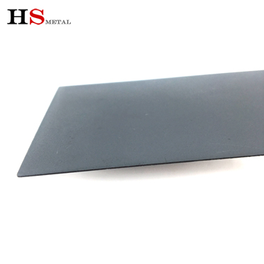 MIXED METAL OXIDES titanium anode plate from baoji
