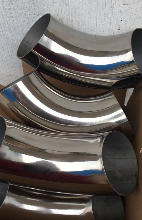 https://www.bjhighstar.com/home-2/products-2/titanium-pipefitting/titanium-elbow/astm-b16-9-gr2-pure-ti-90-degree-titanium-elbow/