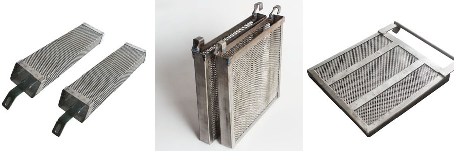 Platinum coating www.bjhighstar.com HStitanium