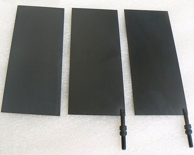 Pure-titanium-anode-mesh-for-electroplating www.bjhighstar.com
