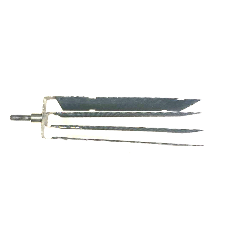baoji Titanium Anode Ti Mesh Wholesale Mesh strip anode Suppliers www.bjhighstar.com