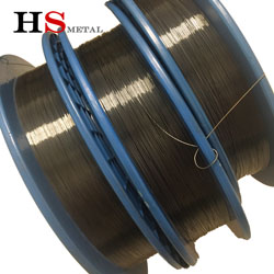 nitinol-wire