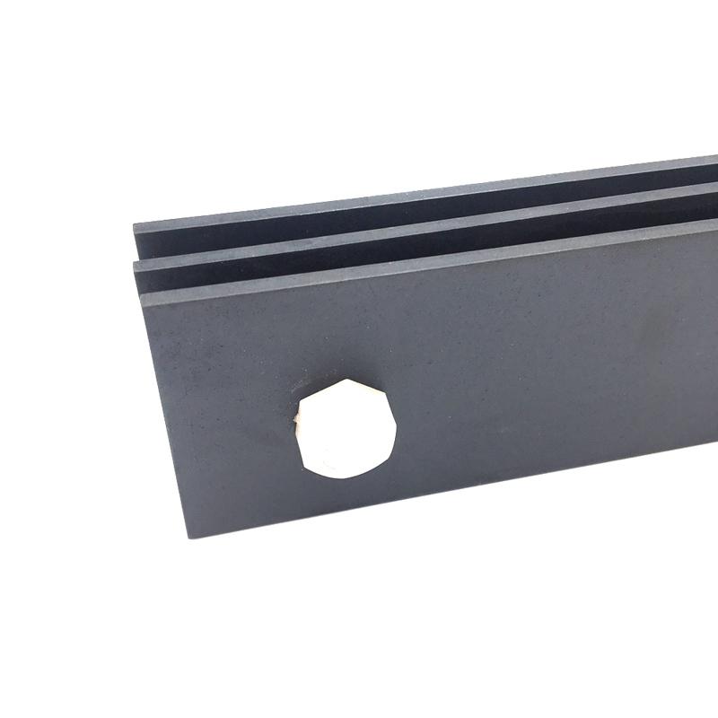 titanium anode cathode for water treatment (1)
