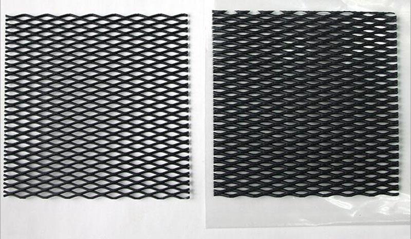 titanium anode coating Ir-Ta MMO plate mesh (5)