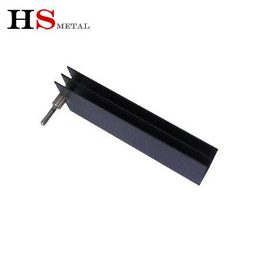 titanium anode coating Ir-Ta Ru-Ir MMO plate mesh (34)