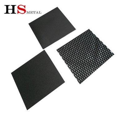 titanium-anode-coating-Ir-Ta-Ru-Ir-MMO-plate-mesh-120