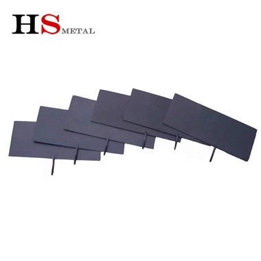 titanium-anode-coating-Ir-Ta-Ru-Ir-MMO-plate-mesh-120 (2)