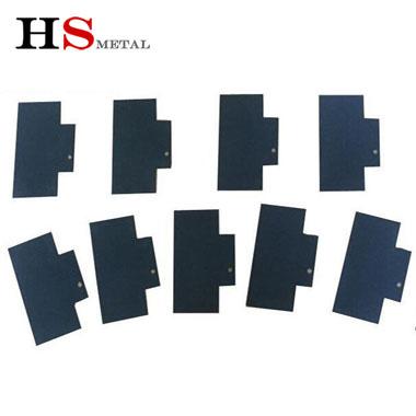 titanium-anode-coating-Ir-Ta-Ru-Ir-MMO-plate-mesh-120 (3)