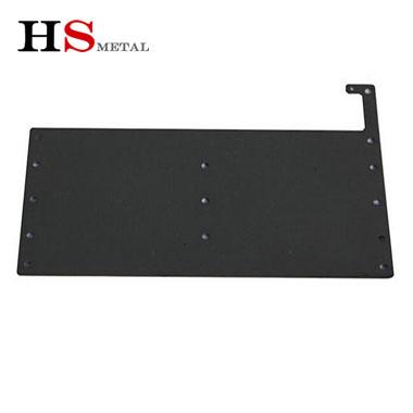 titanium-anode-coating-Ir-Ta-Ru-Ir-MMO-plate-mesh-120 (4)