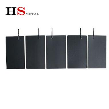 titanium-anode-coating-Ir-Ta-Ru-Ir-MMO-plate-mesh-120 (5)