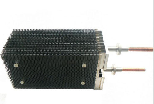 https://www.bjhighstar.com/home-2/products-2/titanium-anode/anode-details-mmo-titanium-anode-plate/