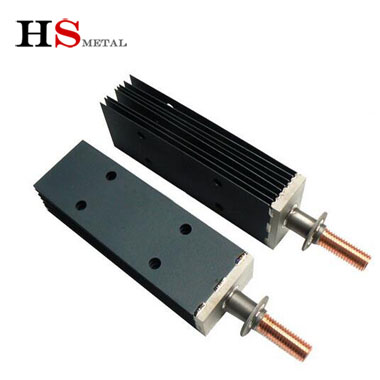 titanium anode coating Ir-Ta Ru-Ir MMO plate mesh (181)
