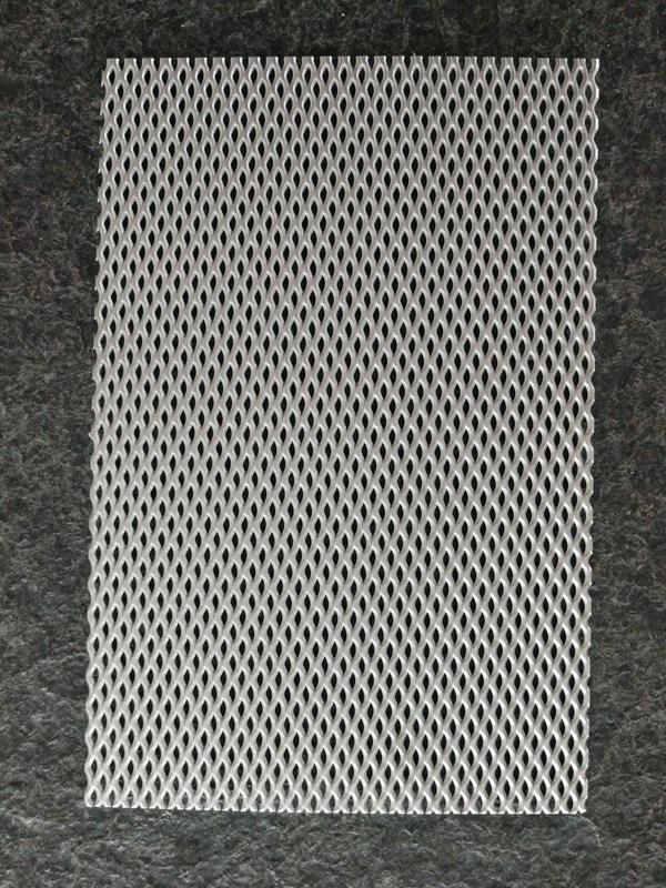 titanium anode coating Ir-Ta Ru-Ir MMO plate mesh (37)