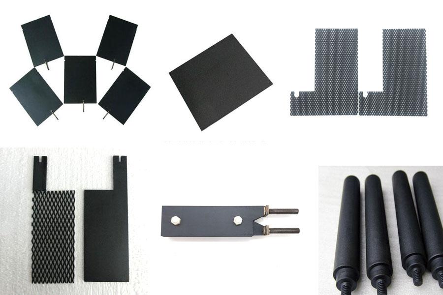 titanium-anode-titanium-cathode-mesh-plate-www.bjhighstar.com-6 (2)