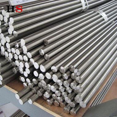 gr5 Ti6Al4V titanium round bar