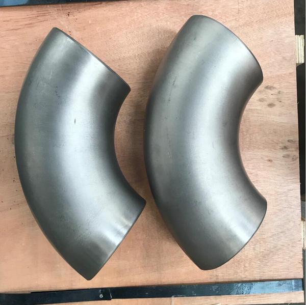 titanium-elbow-titanium-stub-hstitanium-www.bjhighstar.com