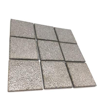 titanium foam (1)
