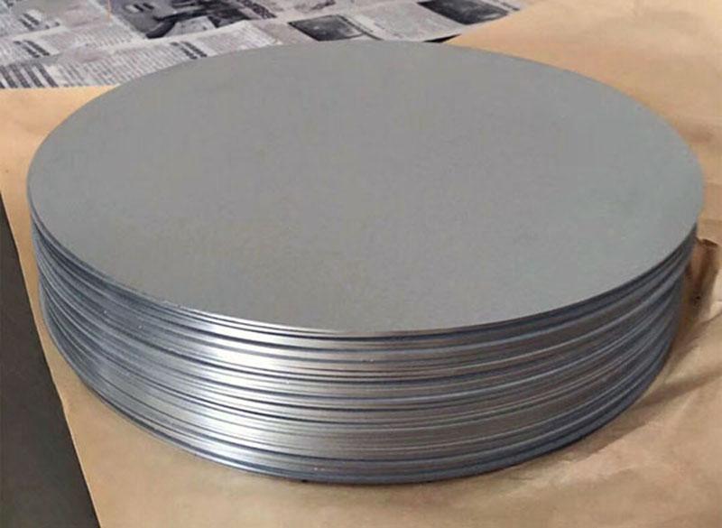 Titanium power sintering plate www.bjhighstar.com