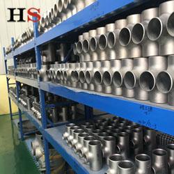 titanium-tee-titanium-stub-pure-titanium-12