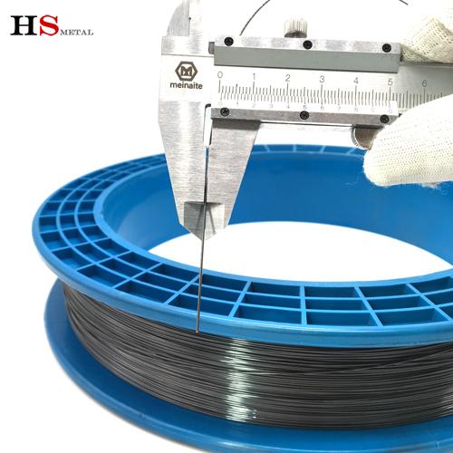 Baoji Highstar Titanium Metal Co.,Ltd www.bjhighstar.com Tel/whatsapp:86 15034001015