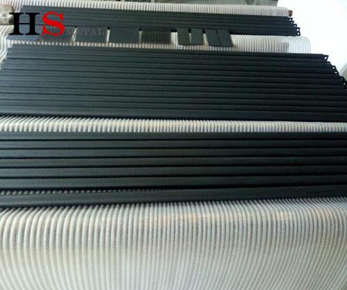 MMO titanium anode products, mmo titanium anode factory, mmo titanium anode supplier
