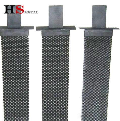 Baoji Highstar Titanium Metal Co.,Ltd www.bjhighstar.com Whatsapp/tel:86 15034001015 anber@bjhighstar.com