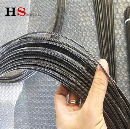 Nitinol Rope, China Nitinol Rope Suppliers