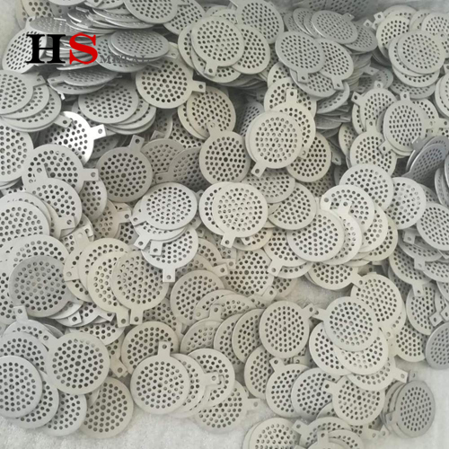 Platinum coated (Platinized) Titanium Anodes are highly conductive anodes used in electroplating