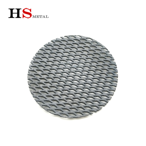 Mmo Mesh Anode Suppliers, Manufacturer, Distributor