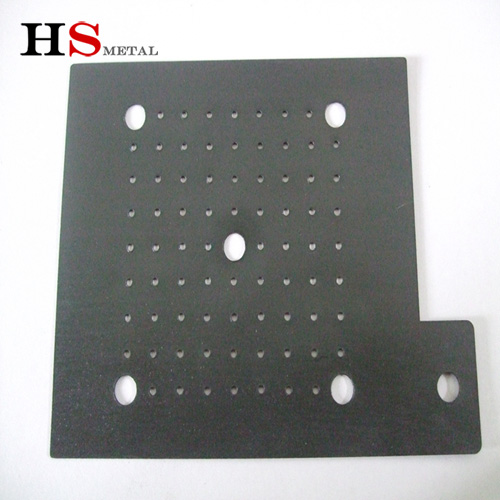 Where can I buy titanium anodes