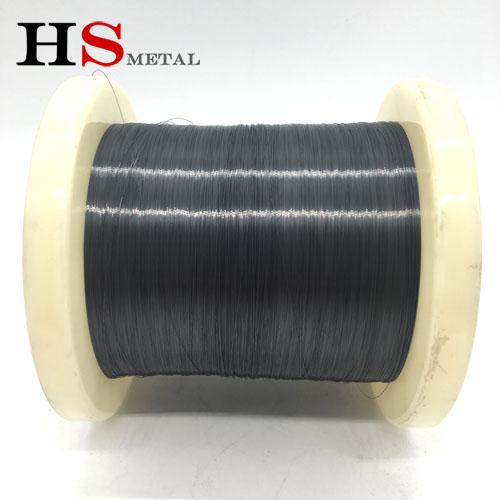 nitinol manufacturers