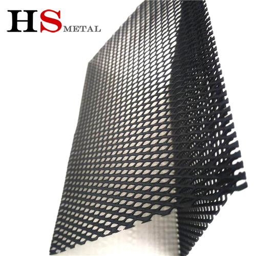 Titanium anodes for HHO generators | Titanium anodes for water electrolysis | BAOJI HIGHSTAR TITANIUM METAL