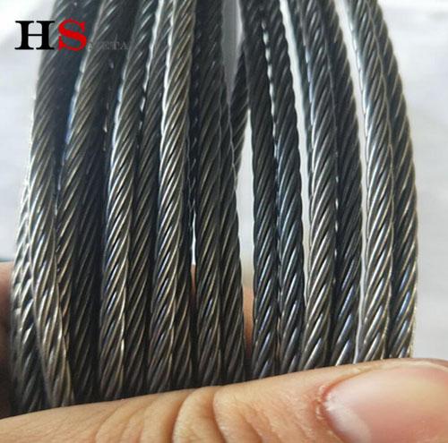 nitinol wire cutters