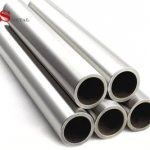 Titanium Tubing Sizes OD38mm thickness:1mm,2mm,3mm,4mm