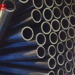 Titanium Tubing Price Per Foot | BAOJI HIGHSTAR TITANIUM METAL