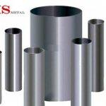 1.125 od titanium tubing from titanium tube manufacturers