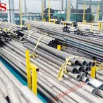 astm b338 gr2 pipe seamless pipe titanium tube price per kg