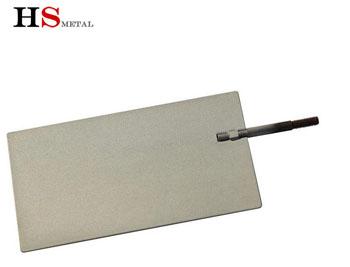 Platinum coated titanium anode manufacturers (1)