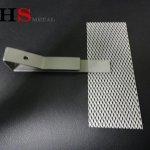 Platinized titanium anode price
