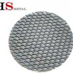 mmo coating titanium anode mesh