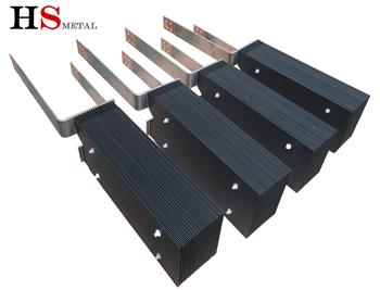 Titanium electrode assembly www.bjhighstar.com (59)