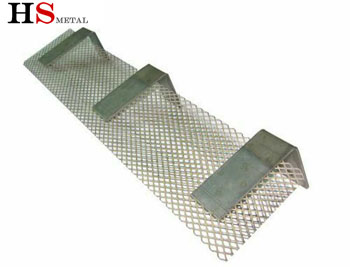 electrolytic gold plating platinized titanium anode